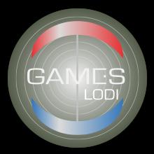 Games Lodi